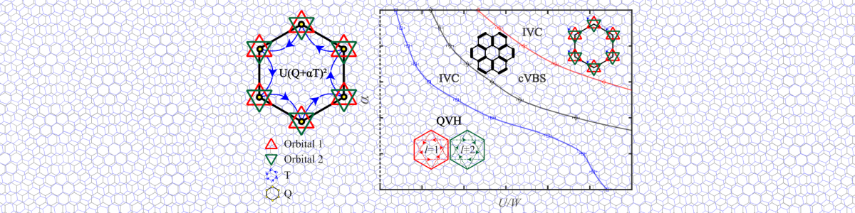 Correlation-Induced Insulating Topological Phases at Charge Neutrality in Twisted Bilayer Graphene
